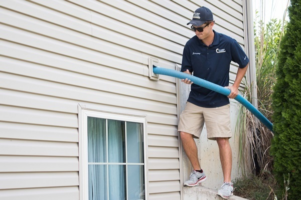 Best Dryer Vent Cleaning In Northern Colorado Everclean