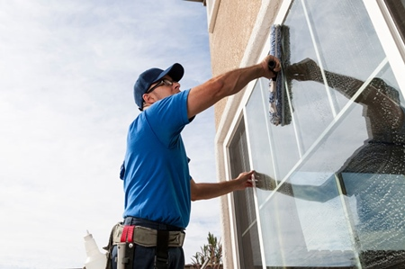 window cleaning fort collins yelp window cleaning everclean company best in northern colorado